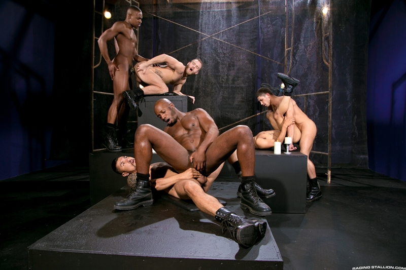 RagingStallion-Tyson-Tyler-Shawn-Wolfe-Trelino-Dato-Foland-Race-Cooper-Boomer-Banks-rimming-aahole-sucking-ass-fucking-orgy-gang-bang-001-tube-download-torrent-gallery-photo