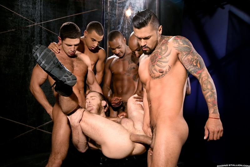 RagingStallion-Tyson-Tyler-Shawn-Wolfe-Trelino-Dato-Foland-Race-Cooper-Boomer-Banks-rimming-aahole-sucking-ass-fucking-orgy-gang-bang-010-tube-download-torrent-gallery-photo