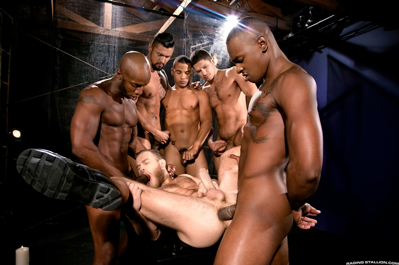 RagingStallion-Tyson-Tyler-Shawn-Wolfe-Trelino-Dato-Foland-Race-Cooper-Boomer-Banks-rimming-aahole-sucking-ass-fucking-orgy-gang-bang-015-tube-download-torrent-gallery-photo