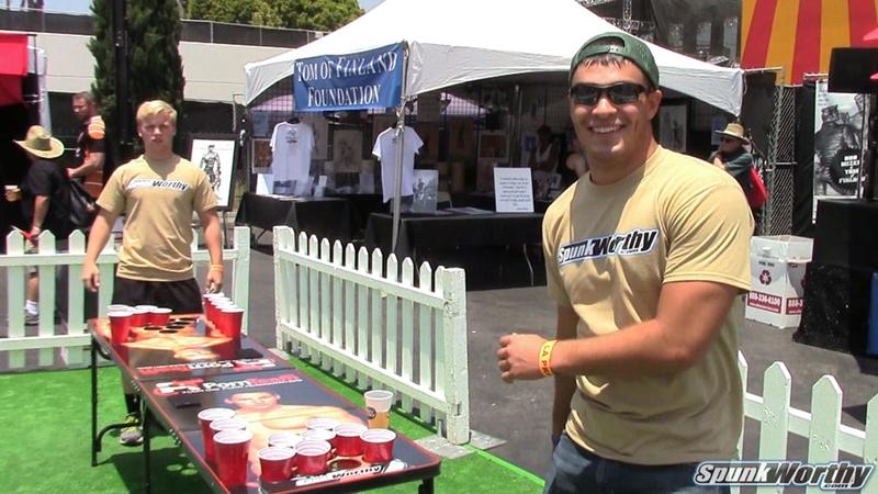 Spunkworthy-Nevin-Hugh-Alec-horny-jerking-off-beer-pong-guys-undies-hard-cock-cumming-LA-Pride-you-boys-proud-001-tube-download-torrent-gallery-photo