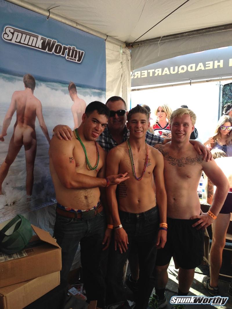 Spunkworthy-Nevin-Hugh-Alec-horny-jerking-off-beer-pong-guys-undies-hard-cock-cumming-LA-Pride-you-boys-proud-008-tube-download-torrent-gallery-photo