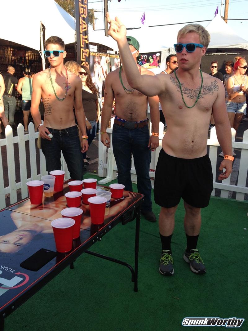 Spunkworthy-Nevin-Hugh-Alec-horny-jerking-off-beer-pong-guys-undies-hard-cock-cumming-LA-Pride-you-boys-proud-011-tube-download-torrent-gallery-photo