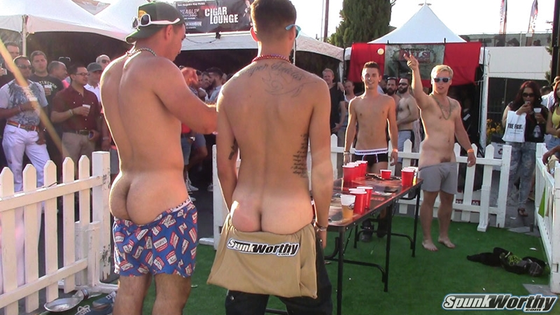 Spunkworthy-Nevin-Hugh-Alec-horny-jerking-off-beer-pong-guys-undies-hard-cock-cumming-LA-Pride-you-boys-proud-012-tube-download-torrent-gallery-photo
