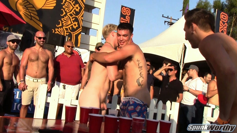 Spunkworthy-Nevin-Hugh-Alec-horny-jerking-off-beer-pong-guys-undies-hard-cock-cumming-LA-Pride-you-boys-proud-014-tube-download-torrent-gallery-photo