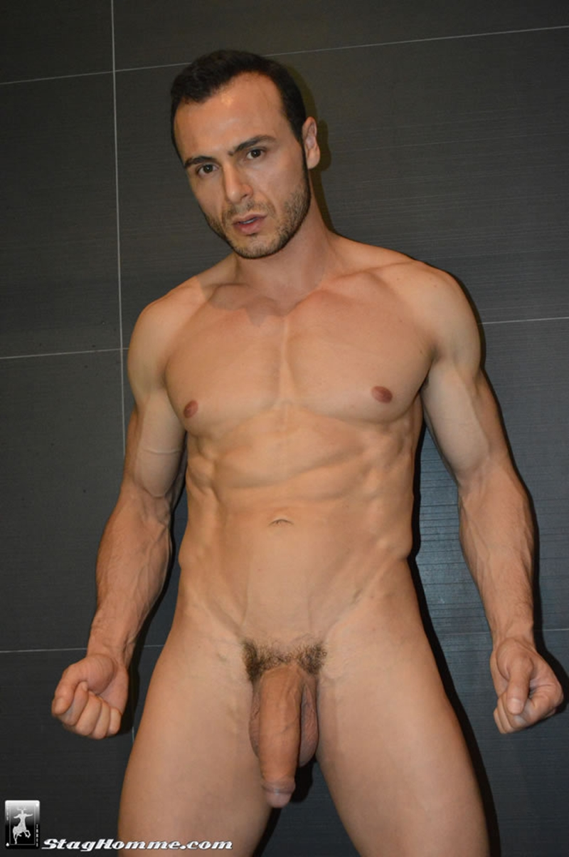 StagHomme-Gabriel-Vanderloo-hairy-Goran-huge-boner-muscle-big-dick-sucking-manhole-rimming-ass-fucking-explode-orgasm-005-tube-download-torrent-gallery-photo