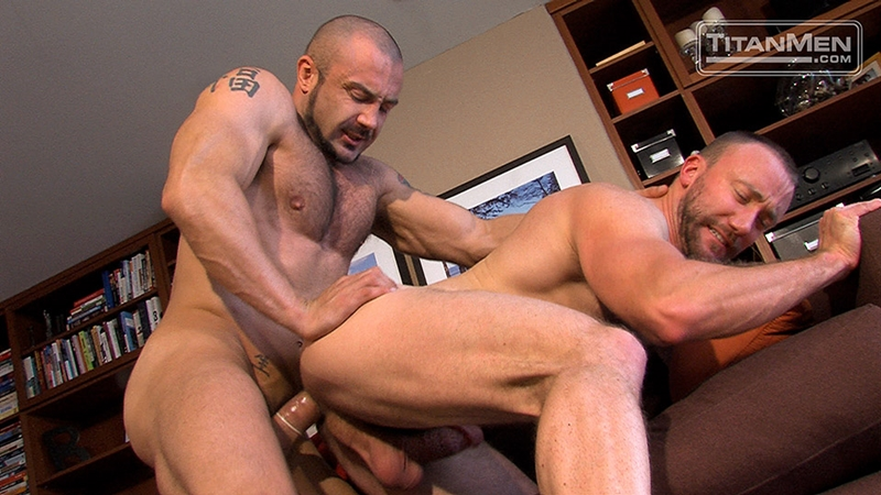TitanMen-Nick-Prescott-muscle-George-Ce-furry-chest-sucking-eats-rims-hairy-hole-strokes-stud-boner-huge-cock-fucks-defined-abs-hot-cum-014-tube-download-torrent-gallery-photo