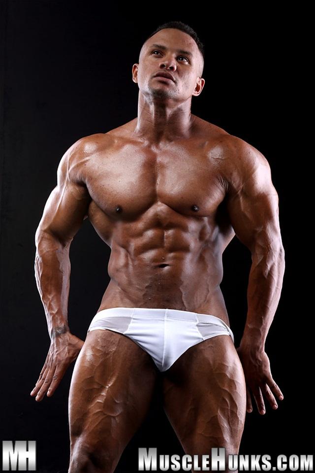 danny bonaduce nude pictures