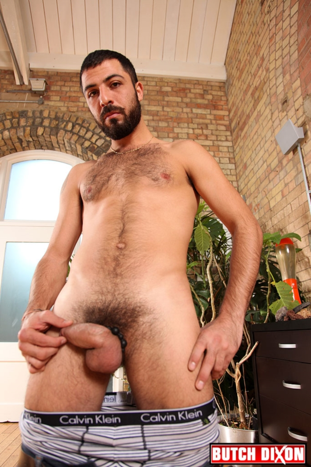 Hot gay buff men fucking and gay fucked 4