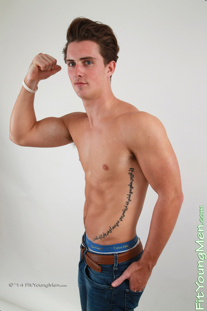 FitYoungMen-Zack-Dune-Footballer-Age-22-years-old-straight-nude-men-naked-dudes-sportsmen-stripped-underwear-fetish-003-tube-download-torrent-gallery-sexpics-photo