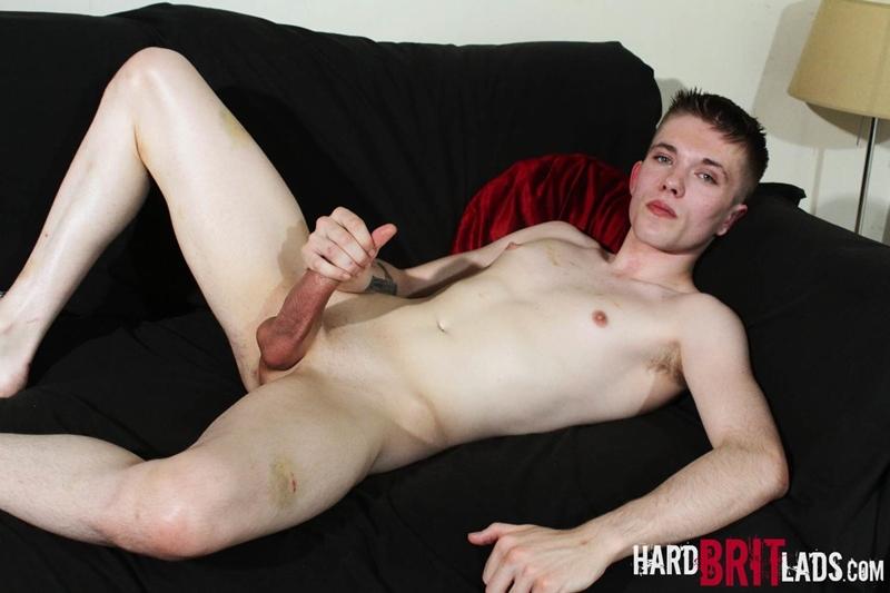 hard brit lads  Jake Dylan