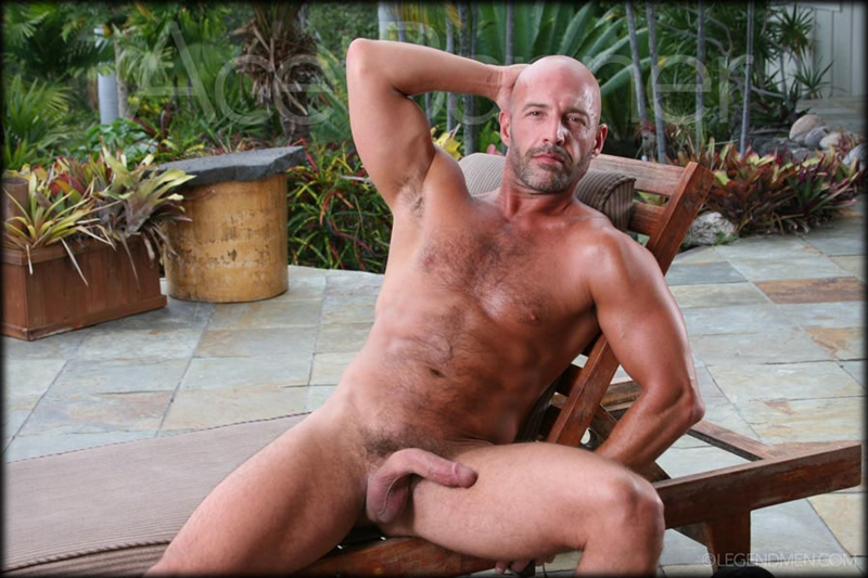Opinion you Trimmed mature tube have