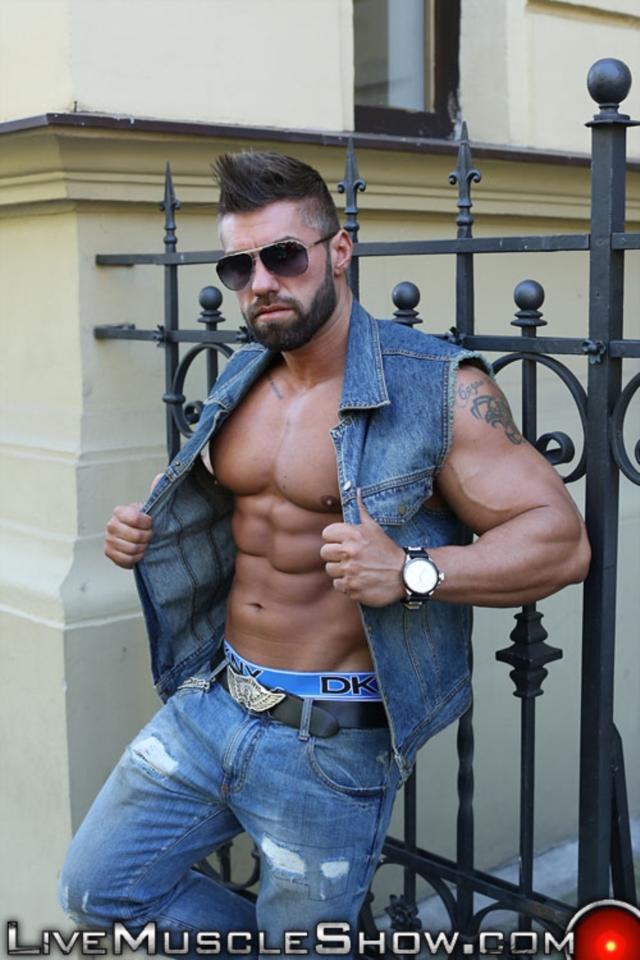 Lucas Diangelo