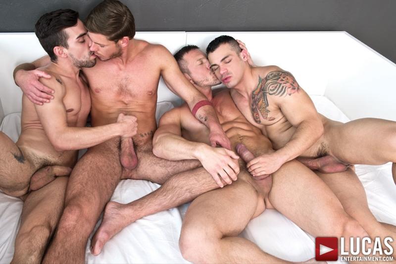 gay dudes dutch