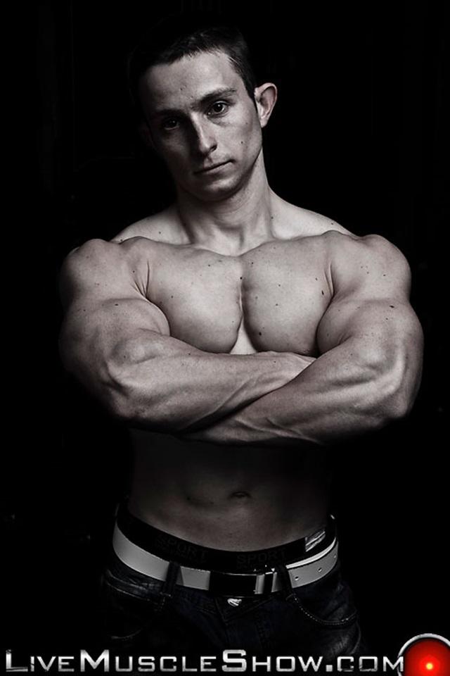 Pavel Nikolay