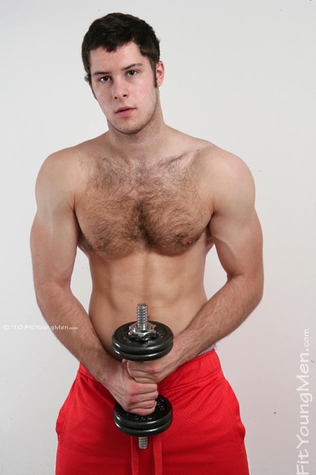 Free wallpaper naked straight men xxx