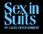 sexinsuits