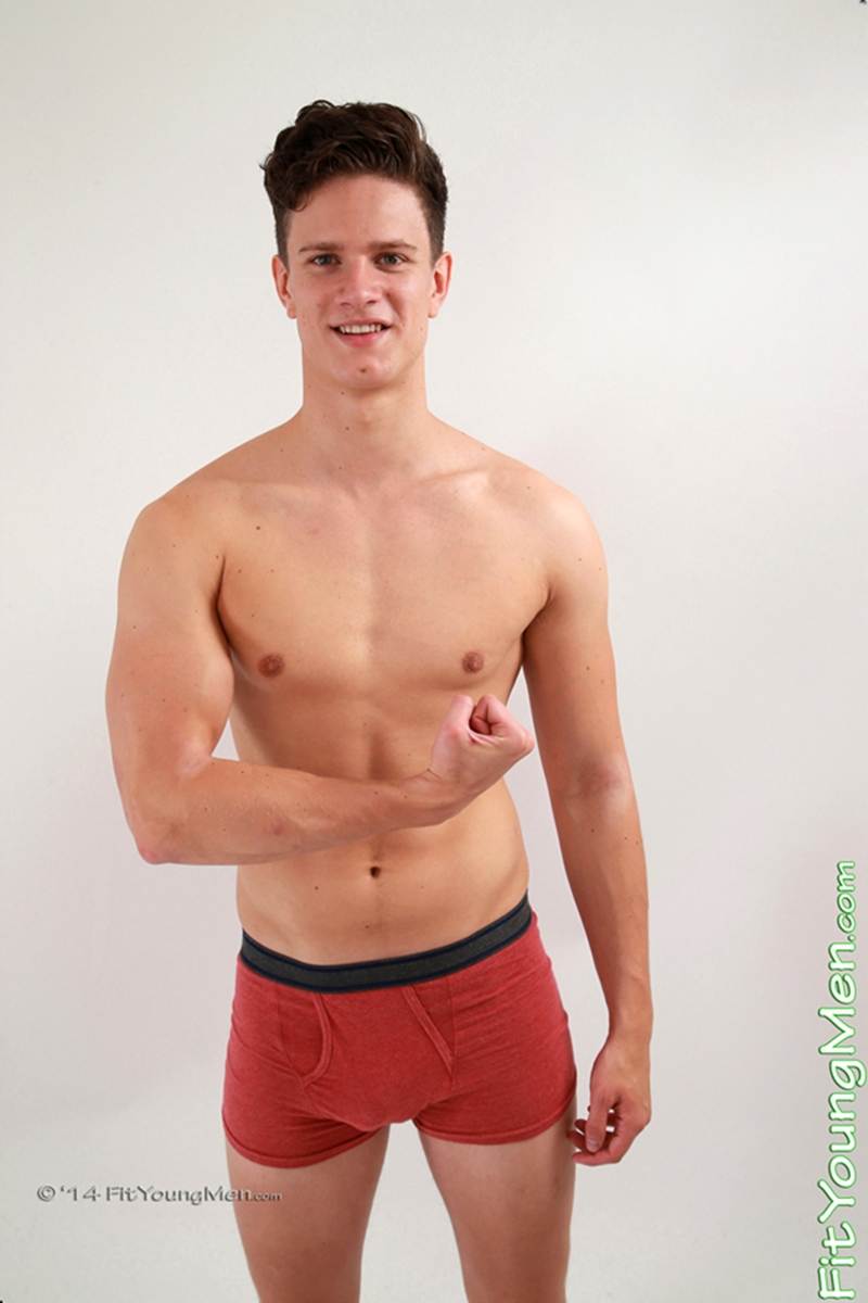 FitYoungMen-naked-men-big-uncut-dicks-Tom-Stinson-22-years-old-young-nude-sportsmen-ripped-six-pack-abs-003-tube-download-torrent-gallery-sexpics-photo