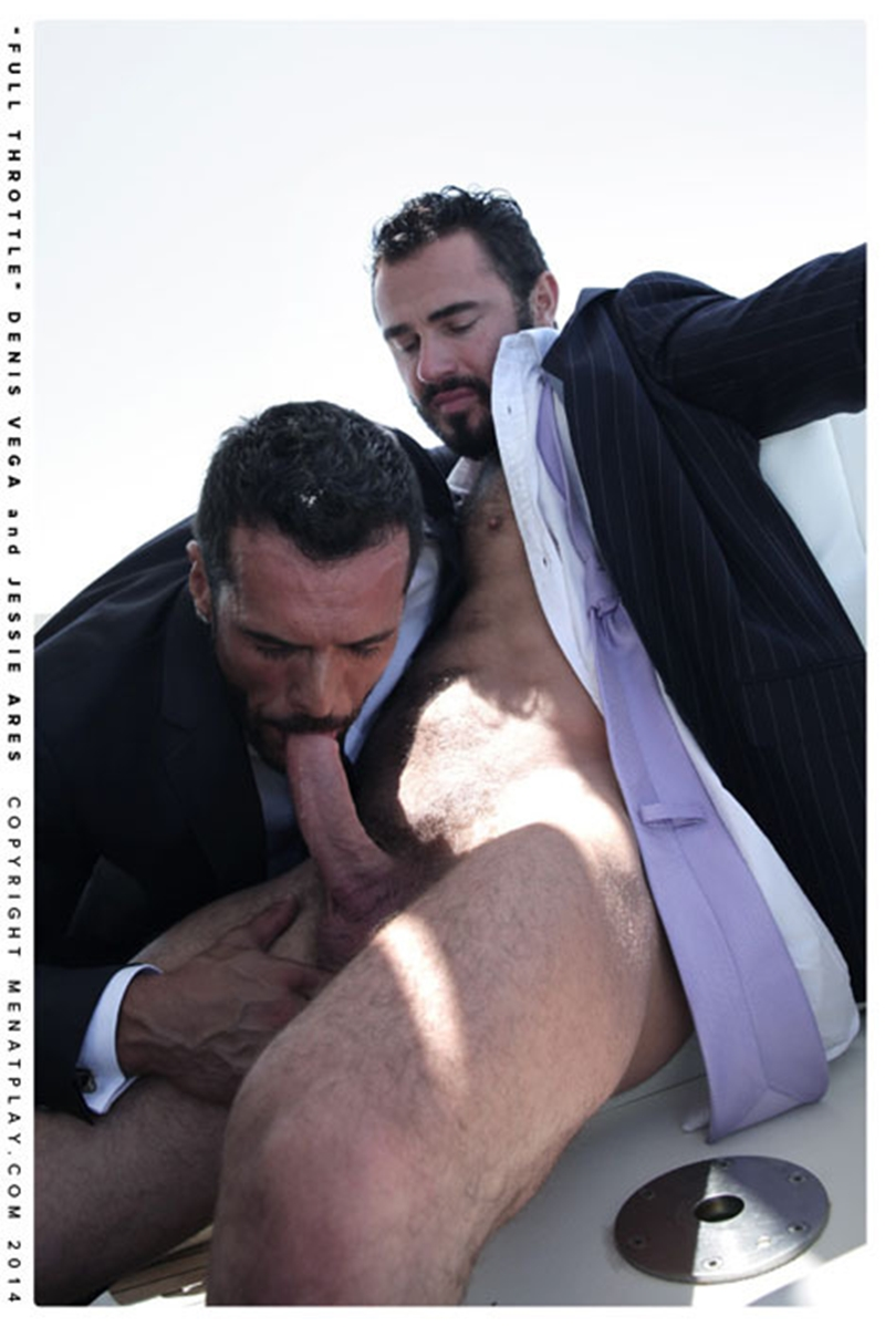 Men At Play Free Download Porn 94