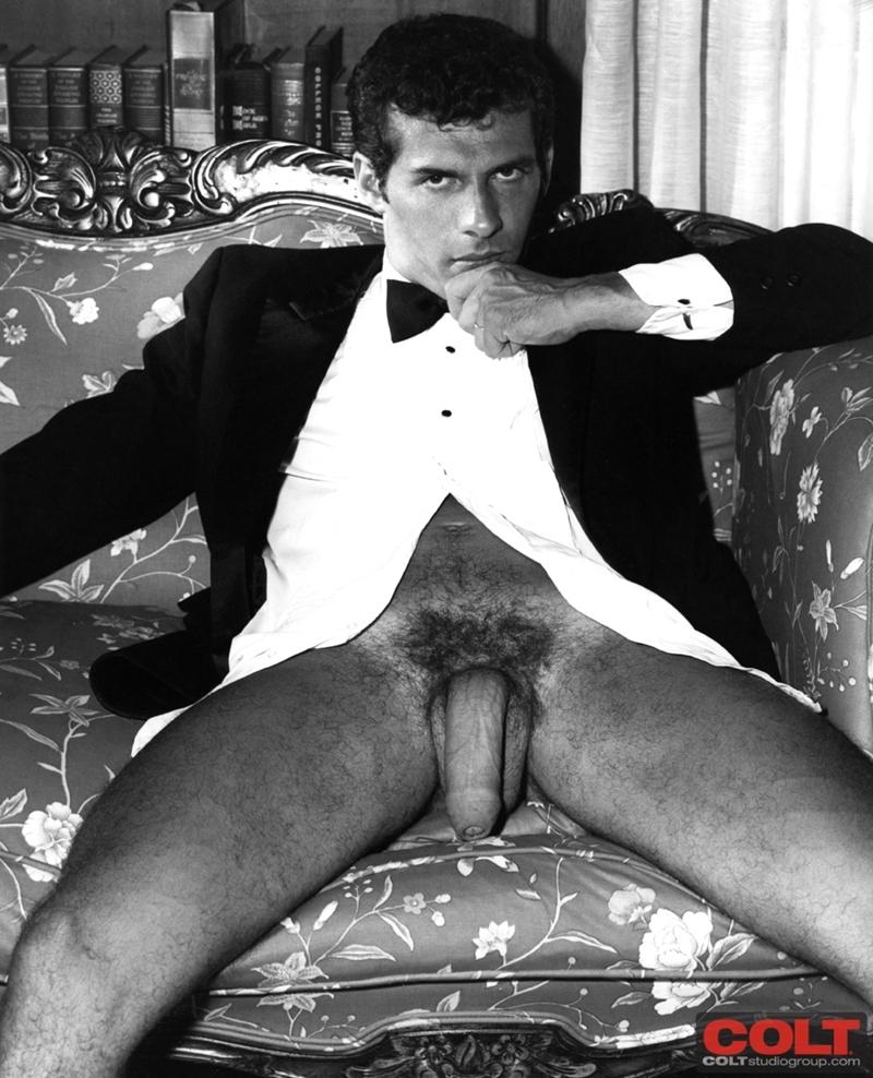 Actor Porn Gay Vintage 1900s vintage gay porn | gay fetish xxx
