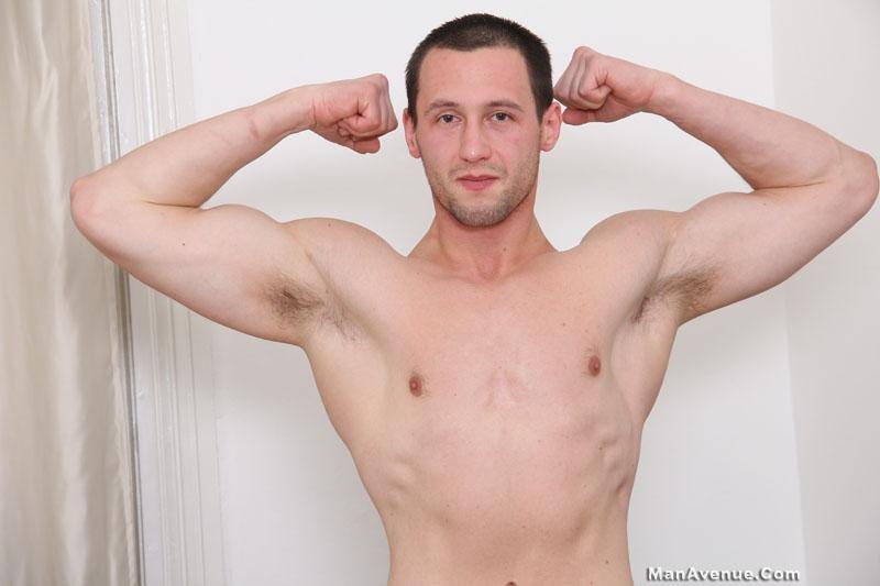 Big dick sexy men