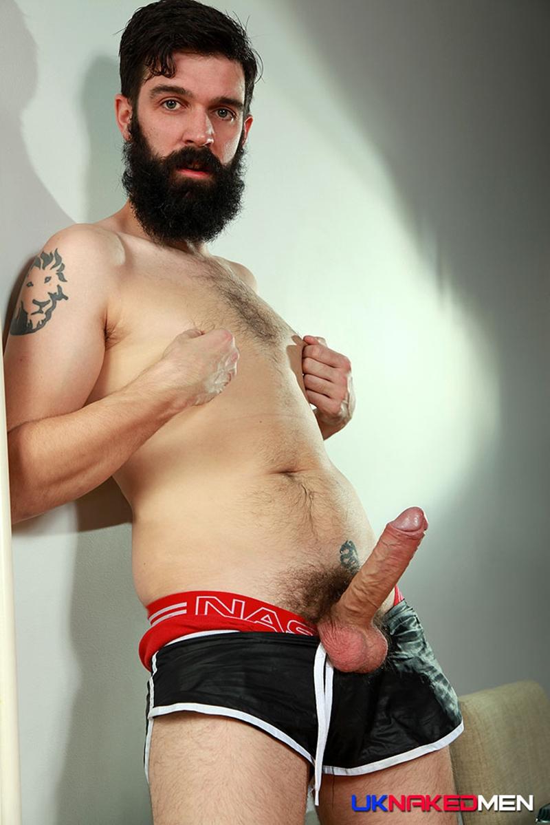 Download free gay man video