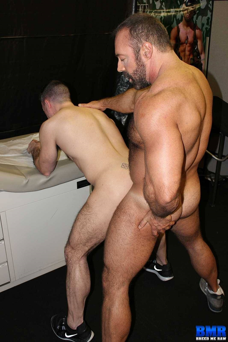 muscular porn downloadable free gay