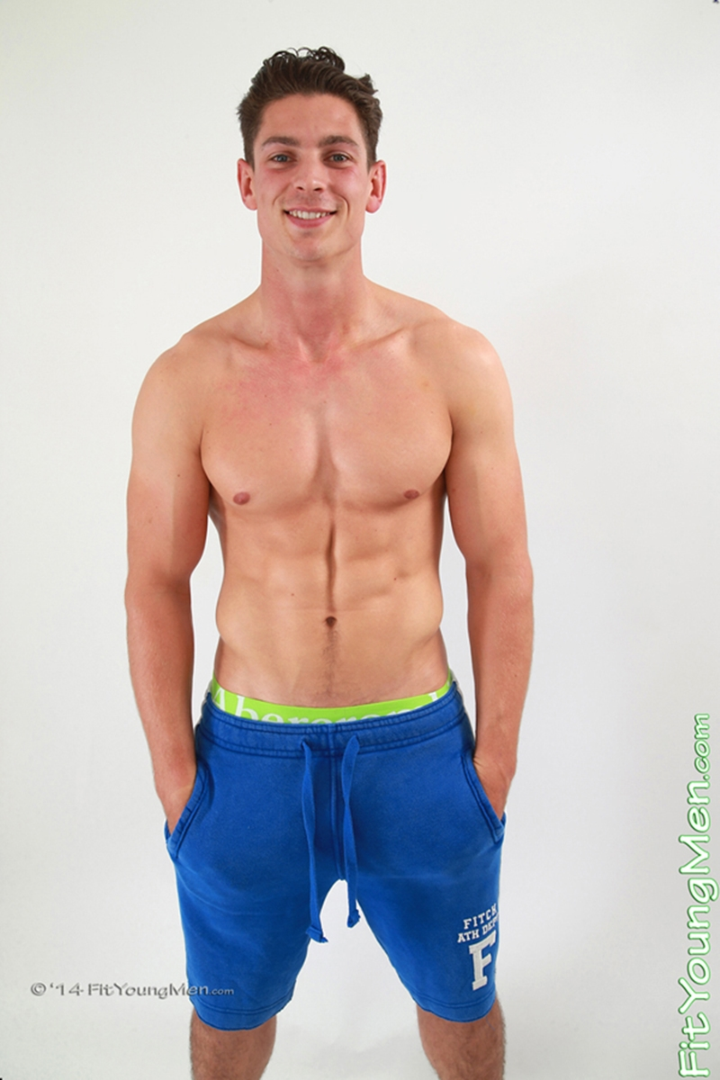 FitYoungMen-Paul-Smith-Personal-Trainer-Age-24-years-old-Straight-young-sportsmen-naked-men-big-uncut-cock-002-tube-download-torrent-gallery-sexpics-photo