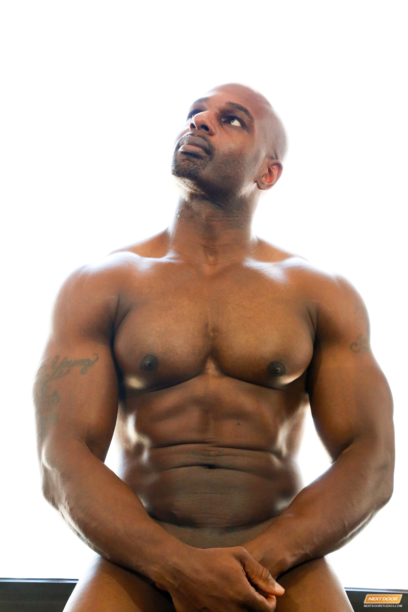 Black gay men free sex movies and 10