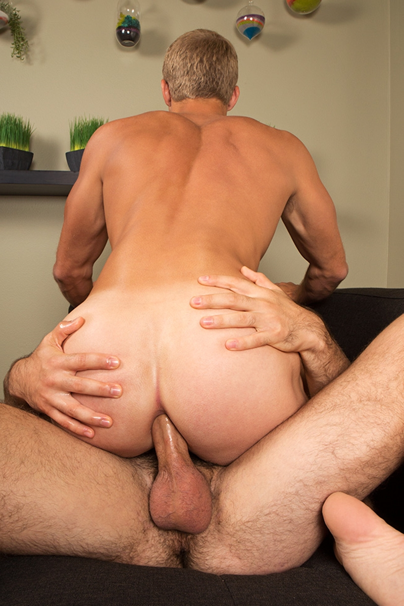sean cody  Tanner and Dusty