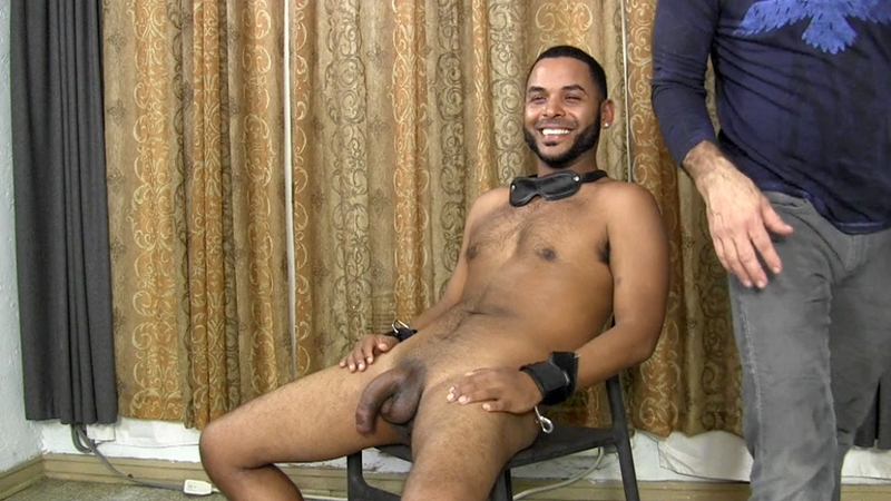 straight fraternity  Hung uncut straight guy Junior
