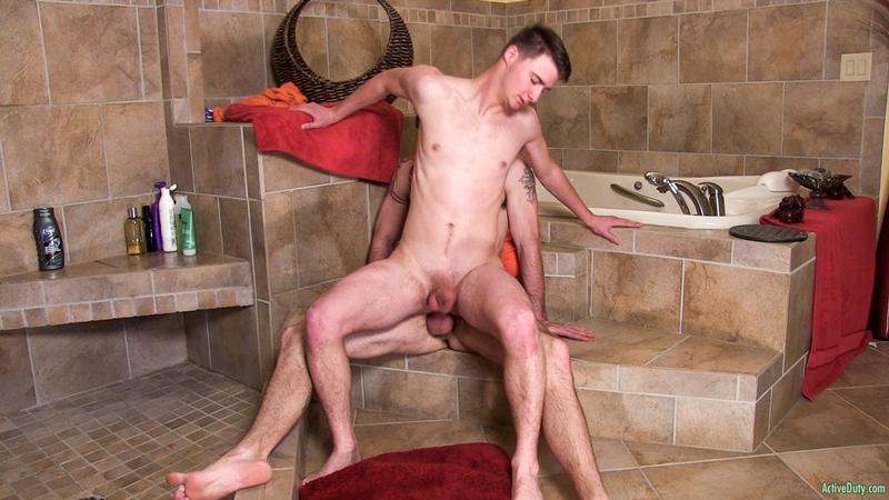 ActiveDuty-Jake-hard-on-Jaxon-hard-dick-deep-throat-stroking-fucking-butt-sucks-boy-tight-ass-blows-jizz-load-012-tube-video-gay-porn-gallery-sexpics-photo