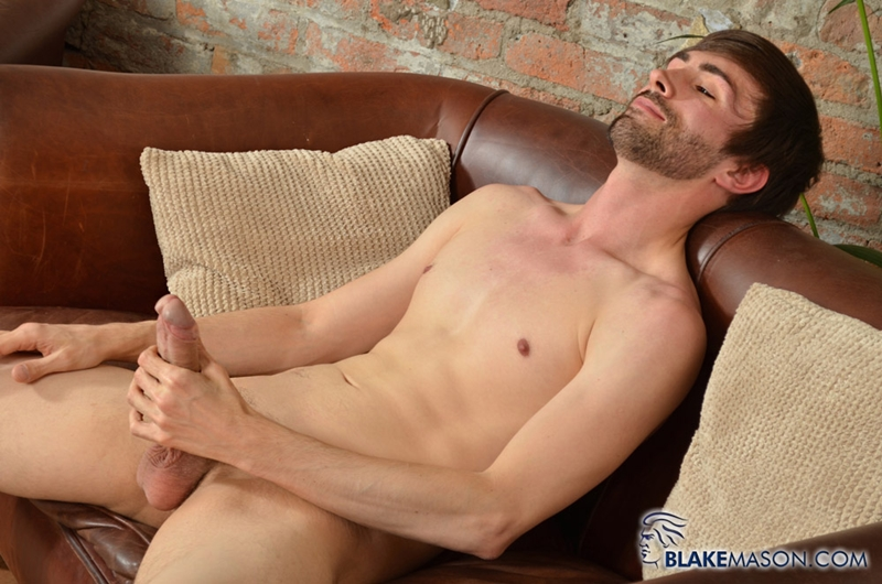 BlakeMason-Ryan-Mason-handsome-guy-a-horny-gay-porn-8-inch-big-uncut-dick-video-guys-jerking-massive-member-008-tube-video-gay-porn-gallery-sexpics-photo