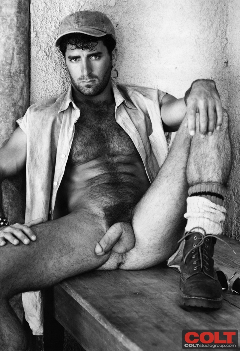 Alexander koch gay porn naked my hotz pic