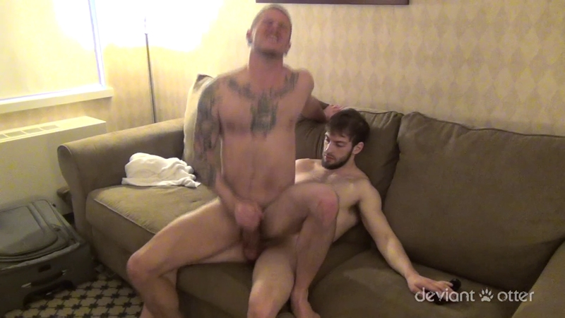 DeviantOtter-Deviant-Otter-Max-Cameron-and-Bravo-Delta-hot-threesome-love-Twitter-sweet-asshole-raw-dick-flip-flop-fuck-007-tube-video-gay-porn-gallery-sexpics-photo
