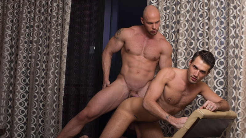 DominicFord-naked-men-big-dicks-Just-Angelo-fucks-Theo-Ford-tight-muscular-ass-hole-blowjob-butt-rimming-010-tube-video-gay-porn-gallery-sexpics-photo