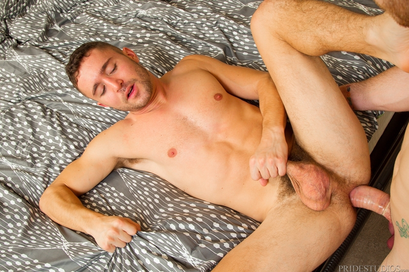 DylanLucas-Colt-Rivers-and-Kaydin-Bennett-hot-ass-fucking-too-shy-gay-boys-sex-young-guys-rimming-cocksucking-013-tube-video-gay-porn-gallery-sexpics-photo