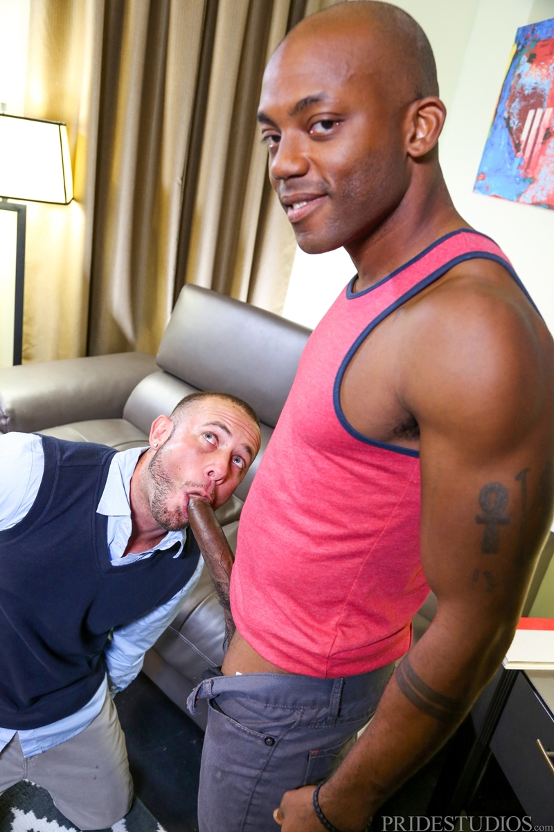 ExtraBigDicks-Marxel-Rios-works-Osiris-Blade-shaft-and-milks-his-balls-005-tube-video-gay-porn-gallery-sexpics-photo