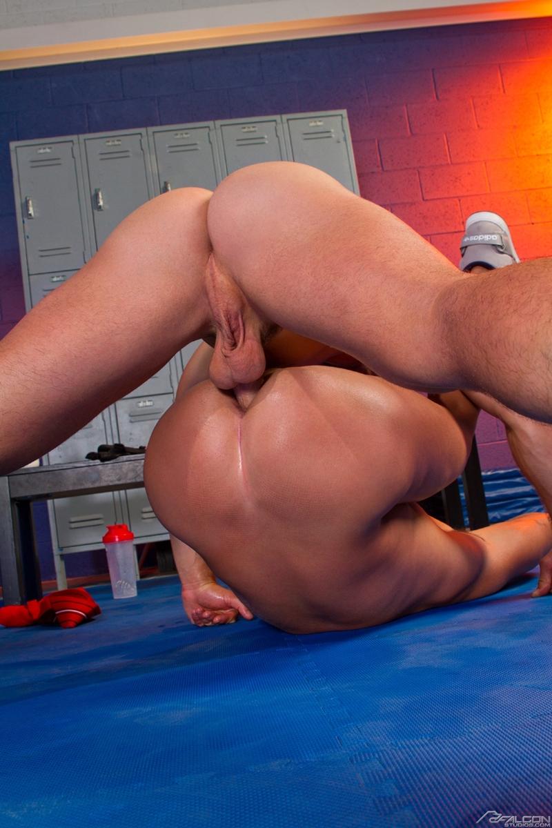 FalconStudios-muscle-boys-Nick-Sterling-Josh-Conners-jockstraps-stroking-cock-blowjob-gay-ass-rimming-cums-010-tube-video-gay-porn-gallery-sexpics-photo