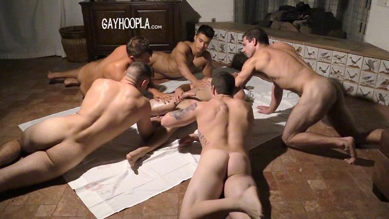 Bbc Cum Gay Teen Boy Scout Porn Sleepover Taking Cock