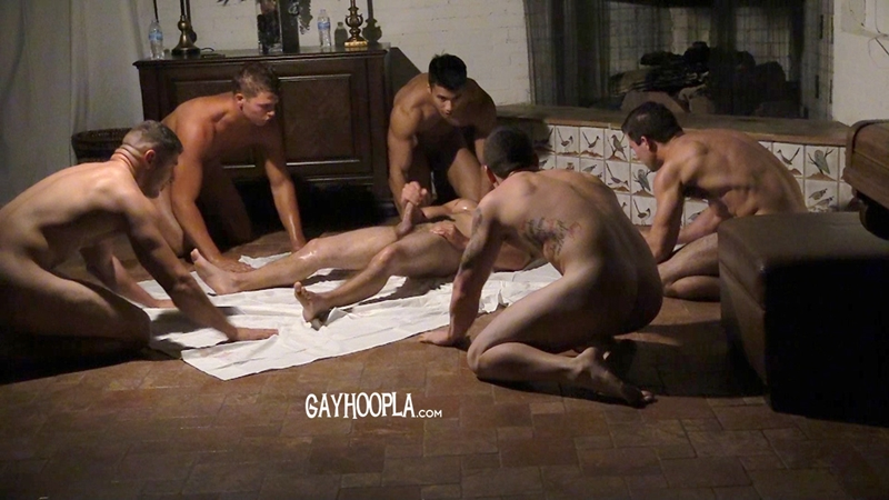 GayHoopla-2nd-to-last-part-of-Edge-of-Desire-This-time-the-focus-is-on-Phillip-treated-to-some-hot-3-way-and-group-action-006-tube-video-gay-porn-gallery-sexpics-photo