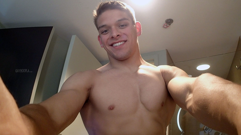 GayHoopla-Young-naked-football-player-Frank-York-jerks-fat-dick-huge-cumshot-muscular-stud-wanking-005-tube-video-gay-porn-gallery-sexpics-photo