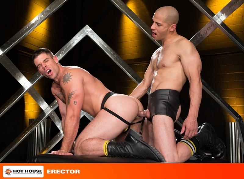 Hothouse-Derek-Atlas-jockstrap-Juan-Lopez-rimming-muscle-stud-hairy-ass-hole-big-uncut-cock-foreskin-010-tube-video-gay-porn-gallery-sexpics-photo