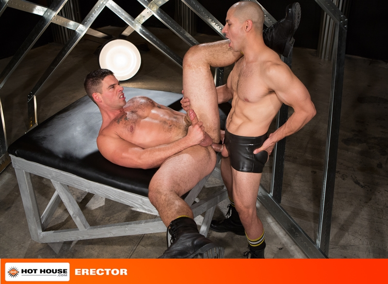 Hothouse-Derek-Atlas-jockstrap-Juan-Lopez-rimming-muscle-stud-hairy-ass-hole-big-uncut-cock-foreskin-013-tube-video-gay-porn-gallery-sexpics-photo