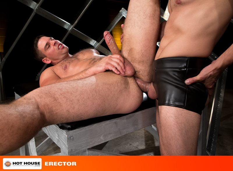 Hothouse-Derek-Atlas-jockstrap-Juan-Lopez-rimming-muscle-stud-hairy-ass-hole-big-uncut-cock-foreskin-014-tube-video-gay-porn-gallery-sexpics-photo