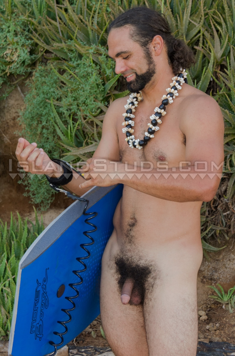 IslandStuds-straight-surf-Stud-sexy-Kana-jerk-off-jerking-uncut-dick-furry-belly-hairy-man-butt-bearded-face-003-tube-video-gay-porn-gallery-sexpics-photo