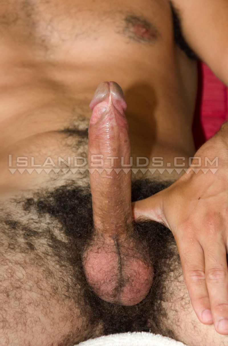 IslandStuds-straight-surf-Stud-sexy-Kana-jerk-off-jerking-uncut-dick-furry-belly-hairy-man-butt-bearded-face-008-tube-video-gay-porn-gallery-sexpics-photo