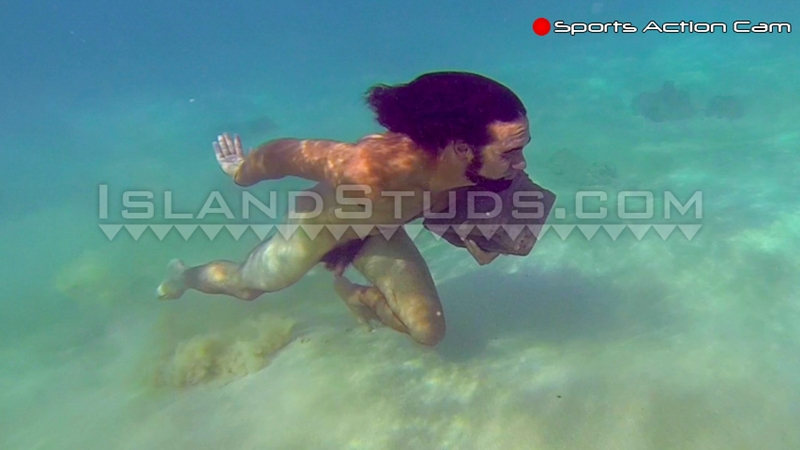 IslandStuds-straight-surf-Stud-sexy-Kana-jerk-off-jerking-uncut-dick-furry-belly-hairy-man-butt-bearded-face-013-tube-video-gay-porn-gallery-sexpics-photo