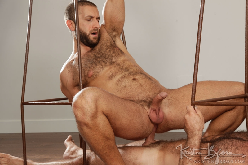 KristenBjorn-Felipe-Ferro-fucks-Jalil-Jafar-naked-erect-men-muscled-chest-tongue-furry-raw-cock-hairy-hole-003-tube-video-gay-porn-gallery-sexpics-photo
