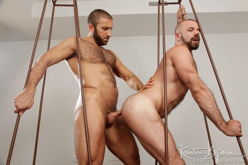 KristenBjorn-Felipe-Ferro-fucks-Jalil-Jafar-naked-erect-men-muscled-chest-tongue-furry-raw-cock-hairy-hole-004-tube-video-gay-porn-gallery-sexpics-photo