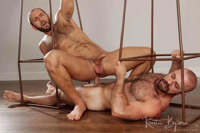KristenBjorn-Felipe-Ferro-fucks-Jalil-Jafar-naked-erect-men-muscled-chest-tongue-furry-raw-cock-hairy-hole-009-tube-video-gay-porn-gallery-sexpics-photo